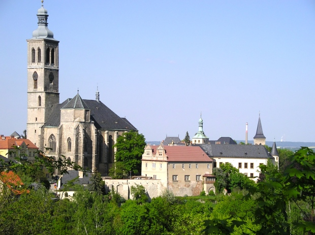 kutna-hora_czech-republic-2