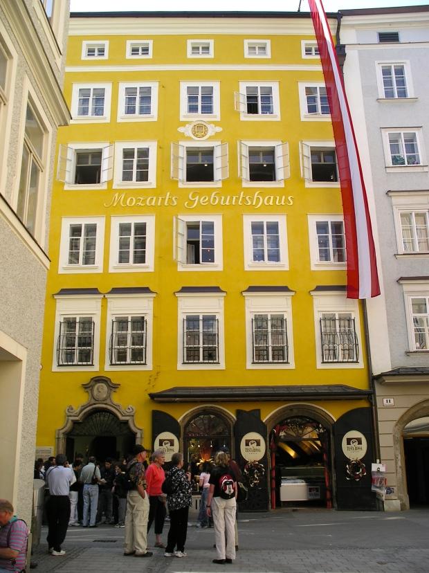 salzburg_austria-5