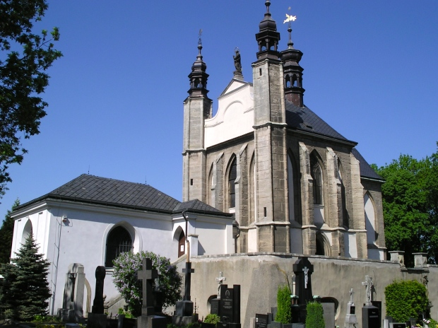 sedlec-bone-church_kutna-hora_czech-republic