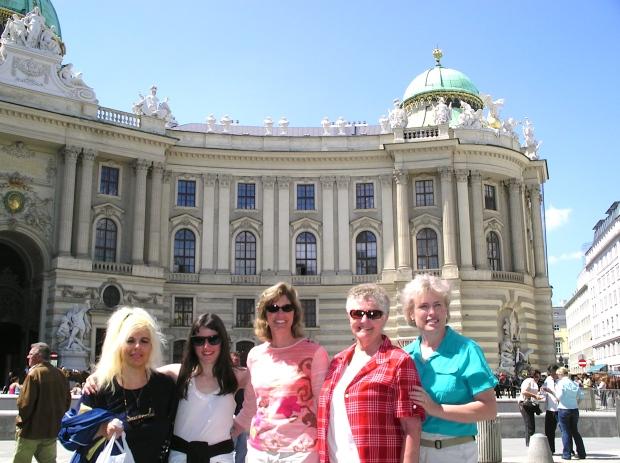 vienna-hofburg-palace_austria-6