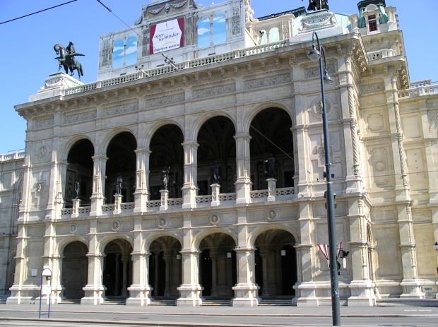 vienna-opera-house_austria-2