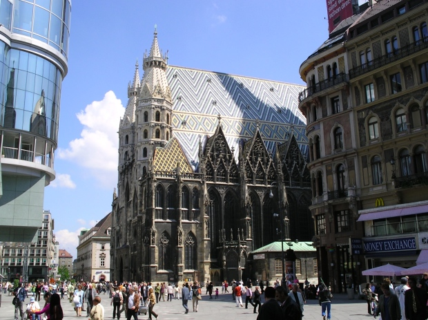 vienna-st-stephans-cathedral_austria-4