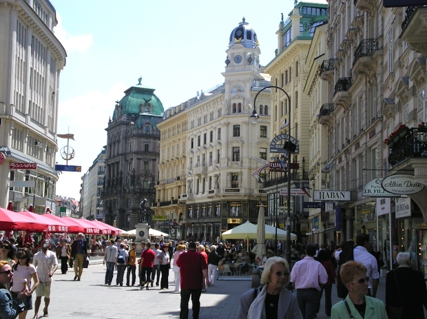 vienna_austria-5
