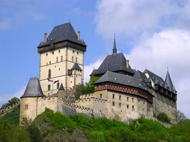 karlstejn-castle-3