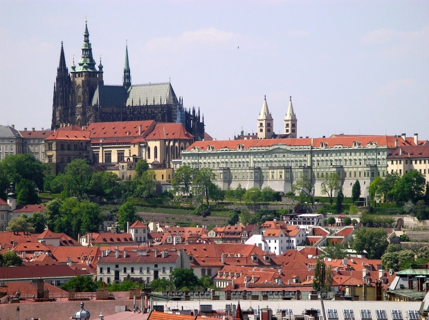 prague_czech-republic-13