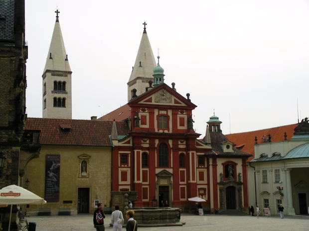 prague_czech-republic-16