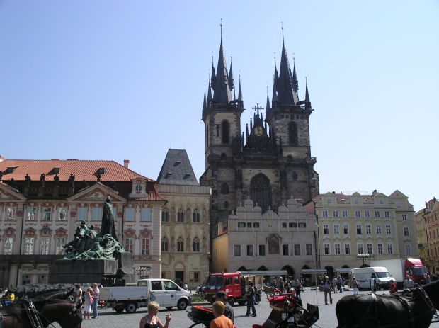 prague_czech-republic-3