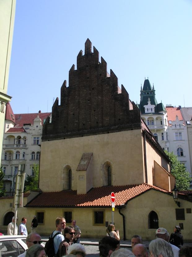 prague_czech-republic-4