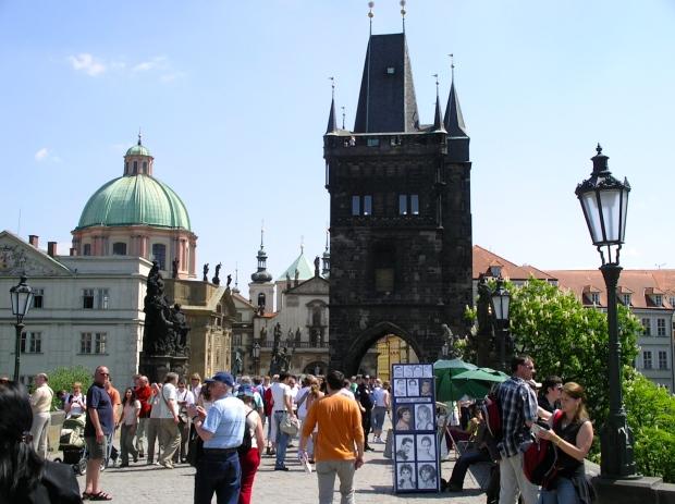 prague_czech-republic-8