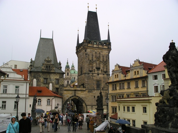 prague_czech-republic