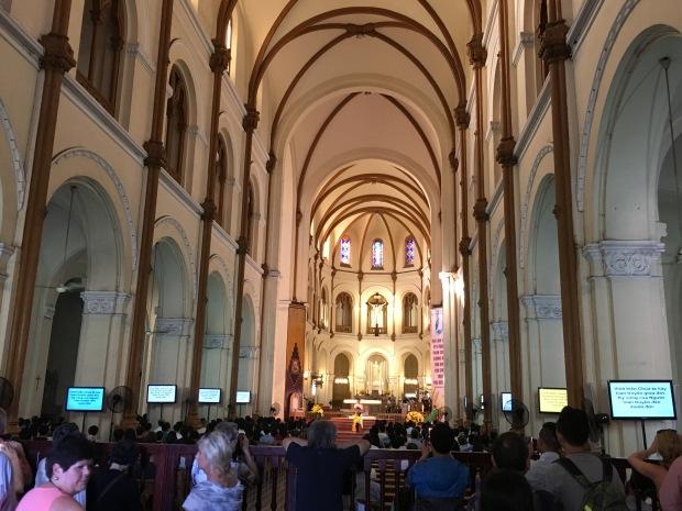 Saigon Notre Dame Basilica1