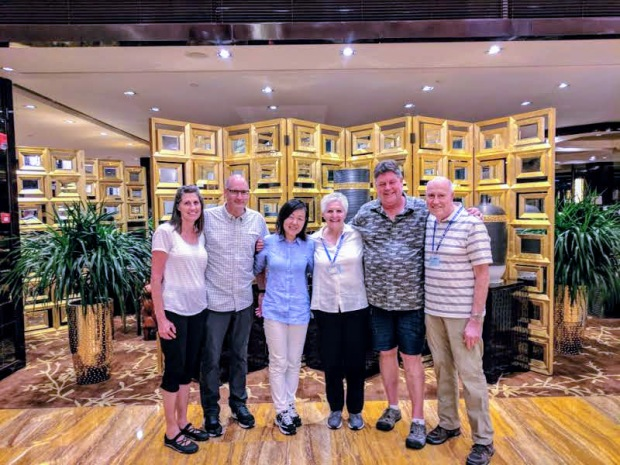 Shanghai China3