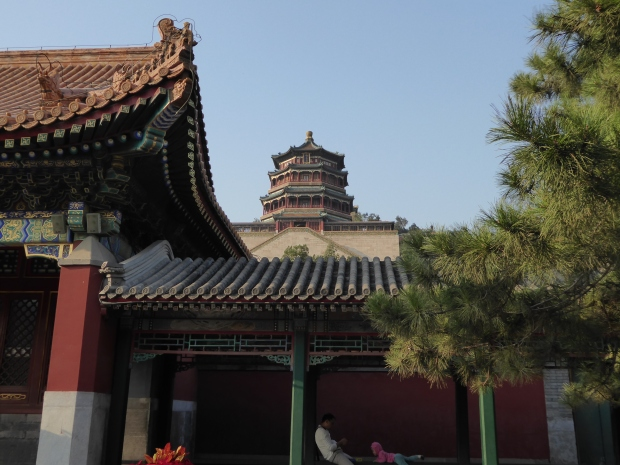 Beijing Summer Palace16