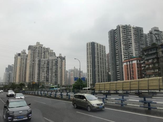 Chonqing54