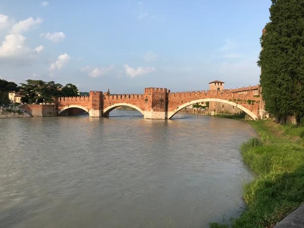 Verona Castelvecchio37