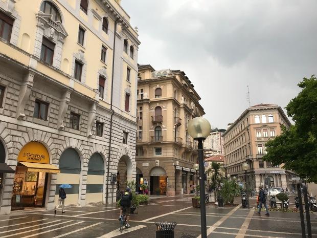 Padova General