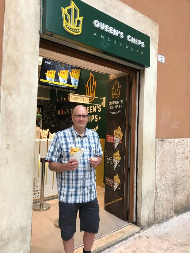 Verona Chips2