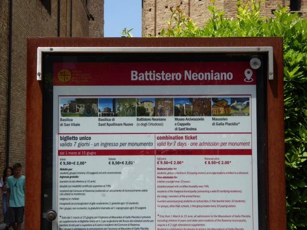 ravenna-battistero-neoniano1