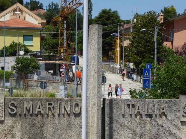 San Marino0