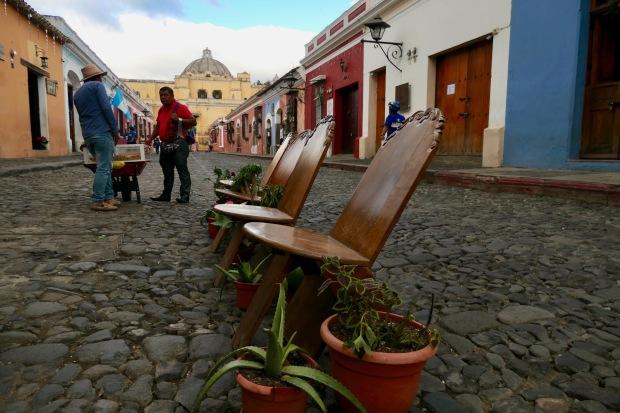 Guatemala Antigua36
